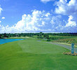Abacoa Golf Club