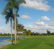 Miami - Blue Monster at Doral